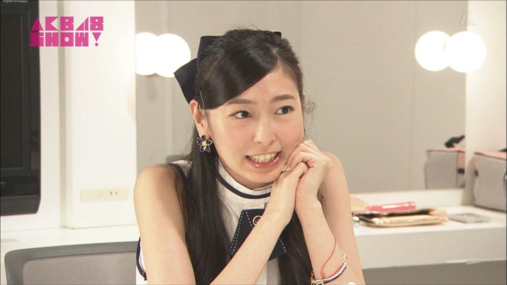 AKB48SHOW SKE48不器用太陽 20140816 (11)_R