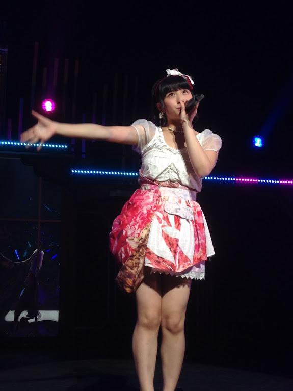 AKB48全国ツアー チームB佐賀 (6)