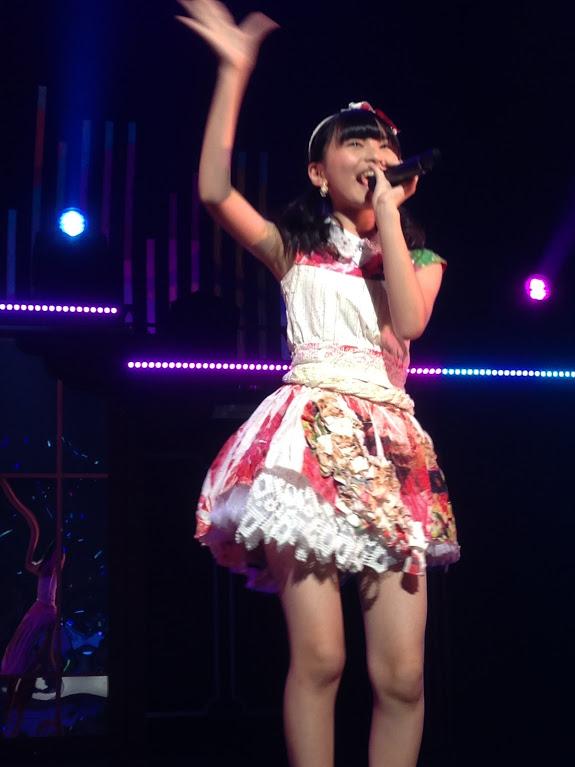 AKB48全国ツアー チームB佐賀 (7)