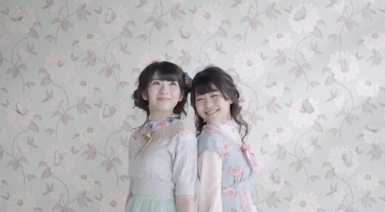 HKT48チームKⅣ「夏の前」 MV (25)
