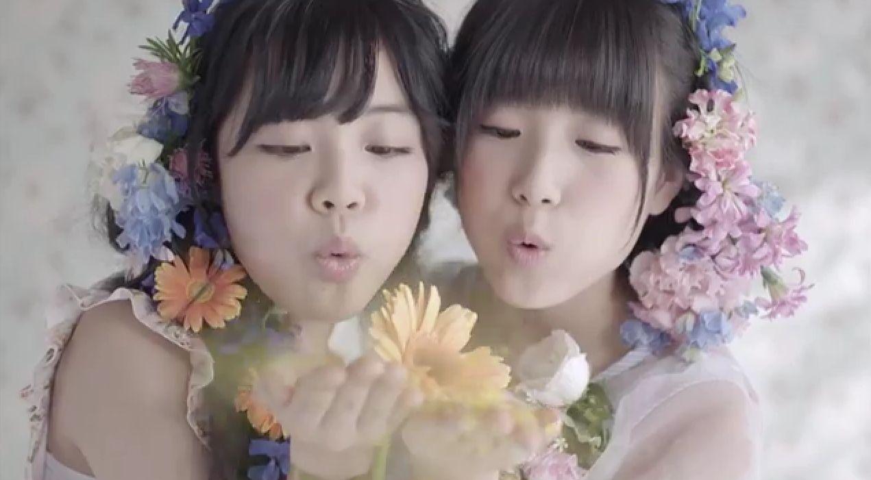 HKT48チームKⅣ「夏の前」 MV (16)