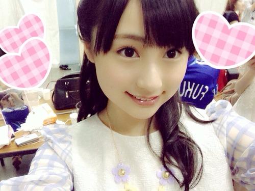 米徳京花 (36)