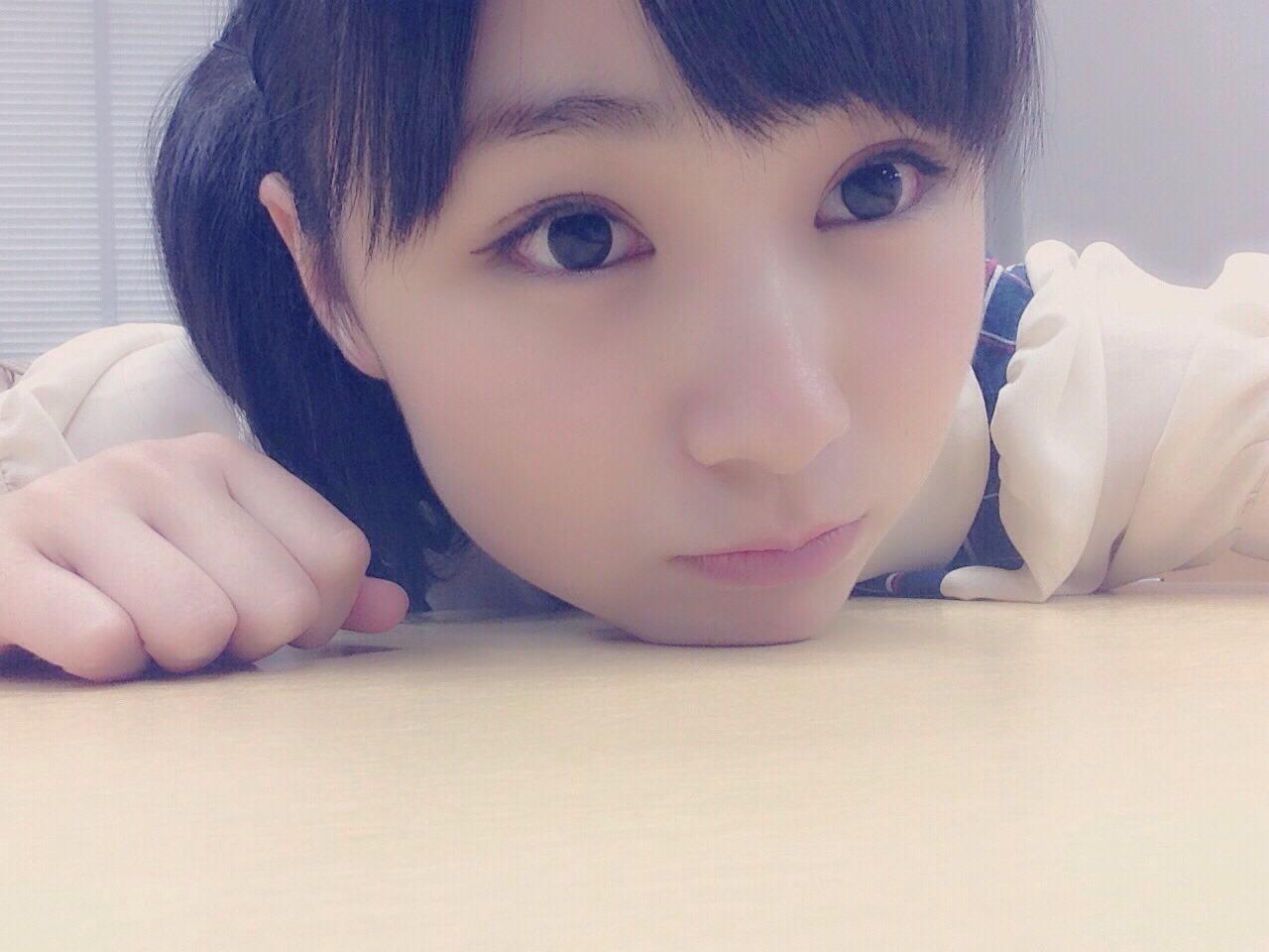 米徳京花 (38)