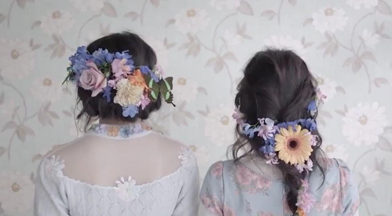 HKT48チームKⅣ「夏の前」 MV (22)