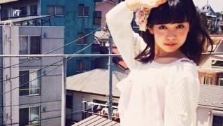 渡辺美優紀 LARME(ラルム)012 オフショット  (6)