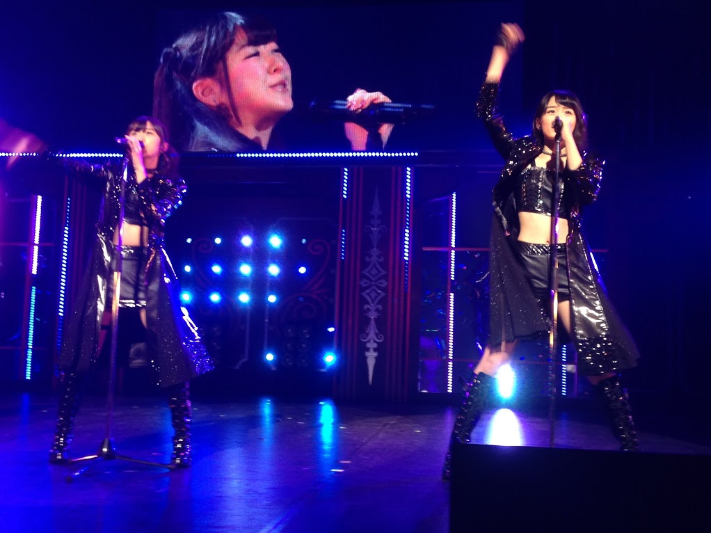 AKB48全国ツアー チームB佐賀 (8)
