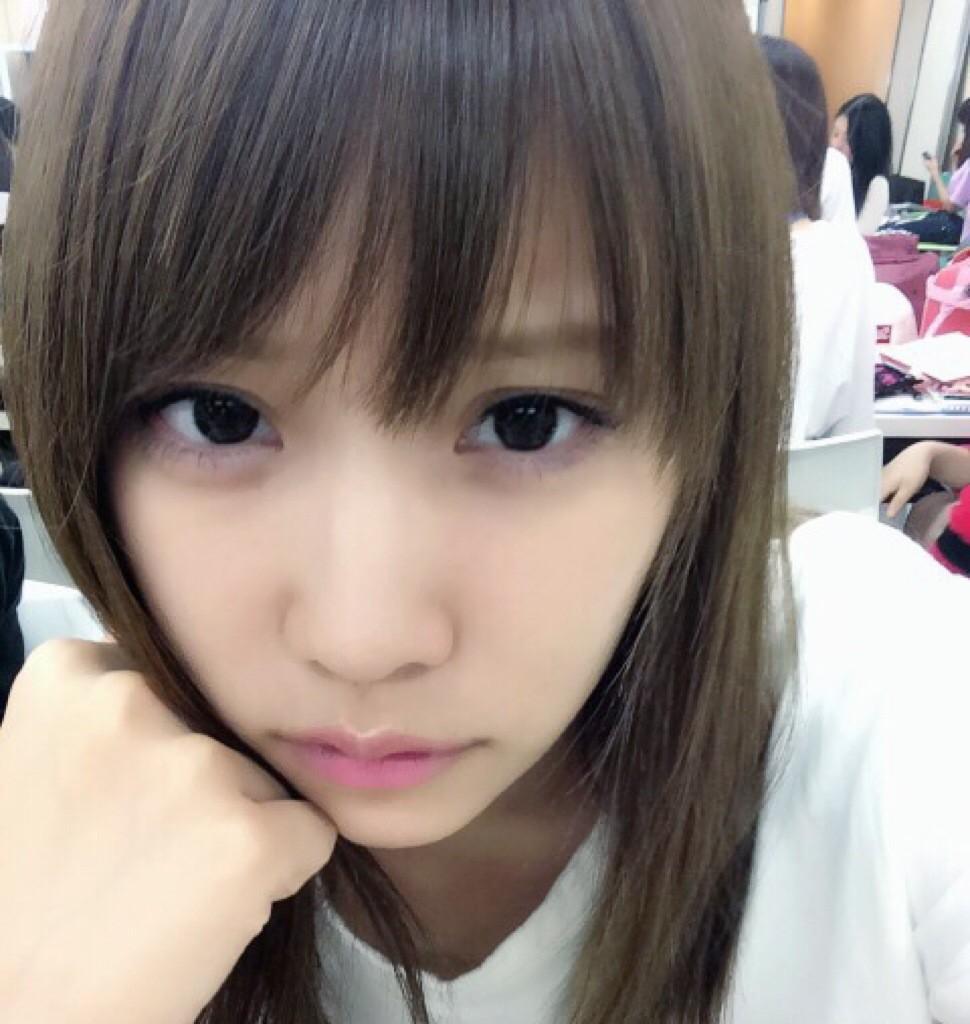 永尾まりや twitter (18)