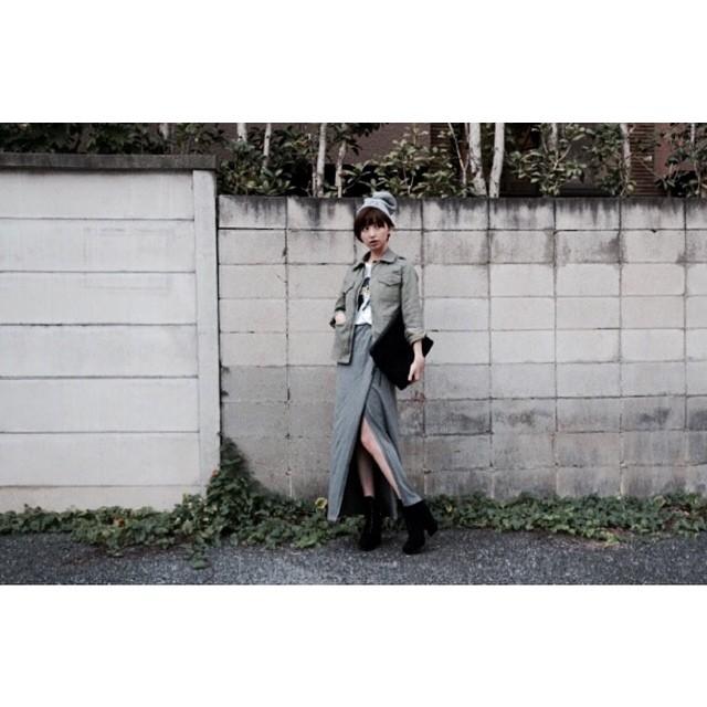 篠田麻里子  (1)