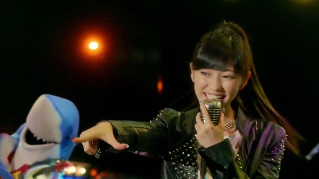 AKB48 渡辺麻友EPSONカラリオCM (4)