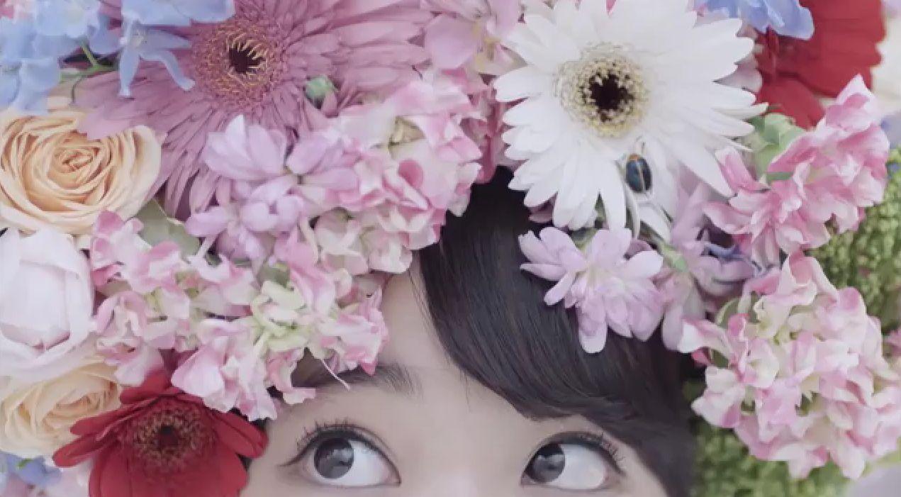 HKT48チームKⅣ「夏の前」 MV (1)