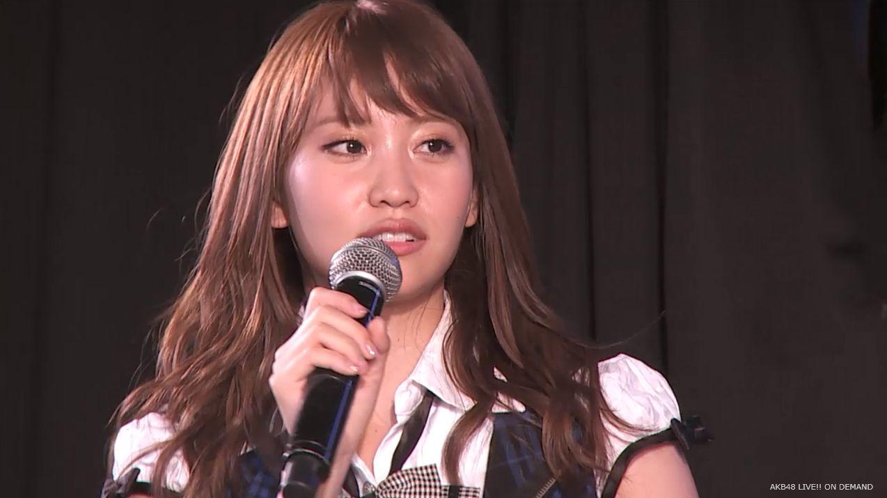 永尾まりや ぶりっこ 後藤萌咲 (6)