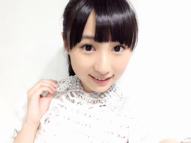 米徳京花 (5)