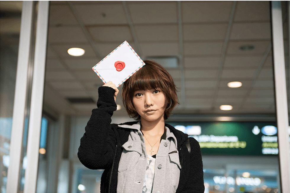 フレンチキスのキス旅  柏木由紀 高城亜樹 倉持明日香 (25)