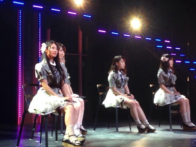 AKB48全国ツアー チームB佐賀 (18)