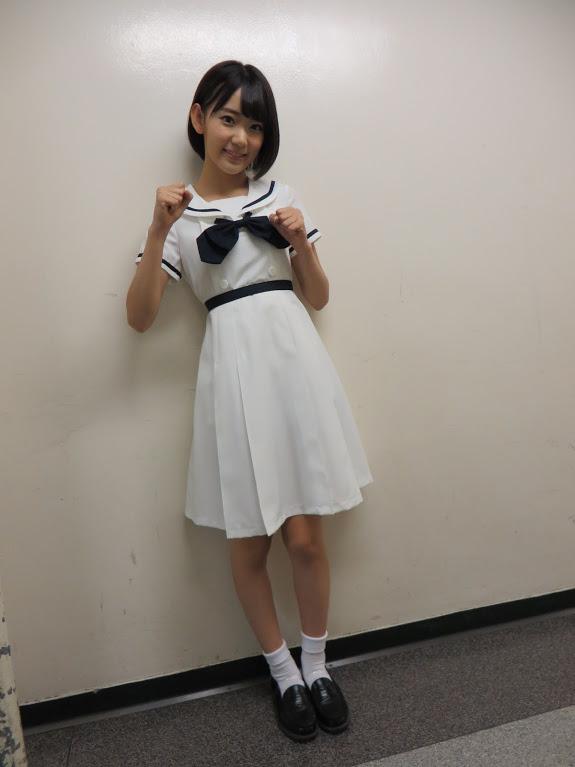 じゃんけん大会 宮脇咲良 (7)