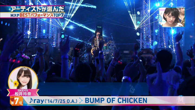 宮脇咲良 AKB48ミュージックステーション Mステ20140926 (82)