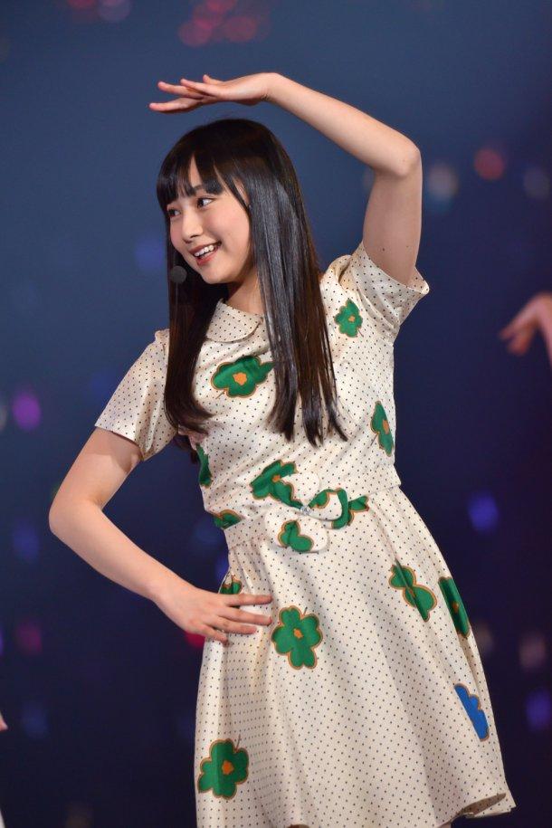 米徳京花 (34)