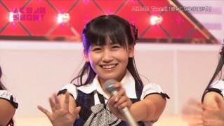 小嶋真子 彼女になれますか AKB48SHOW! 20140906 (23)