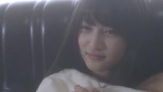 結婚させてください 入山杏奈  (17)