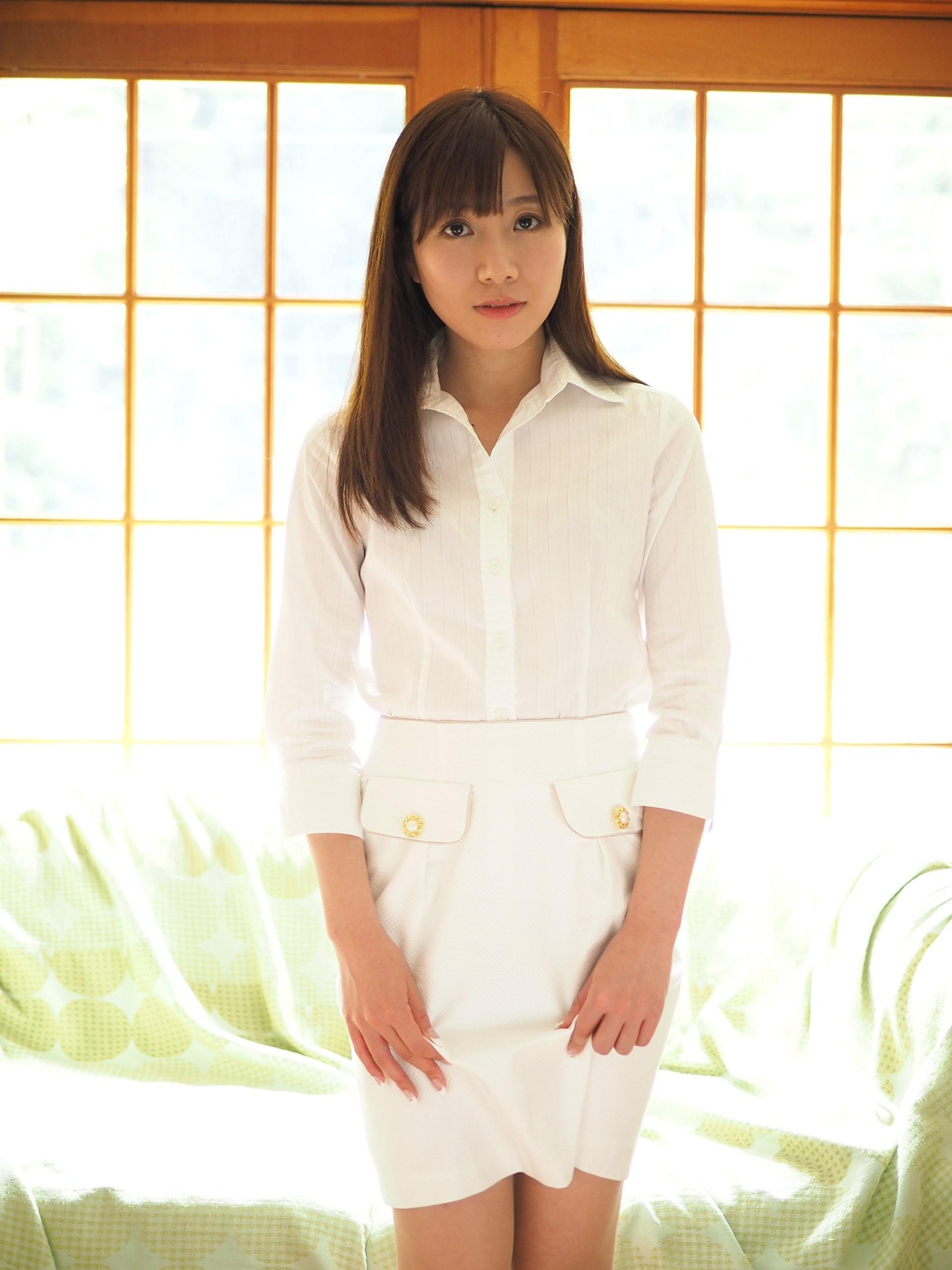 SKE48加藤智子 2ndDVD「ずっと、きっと。」  (1)