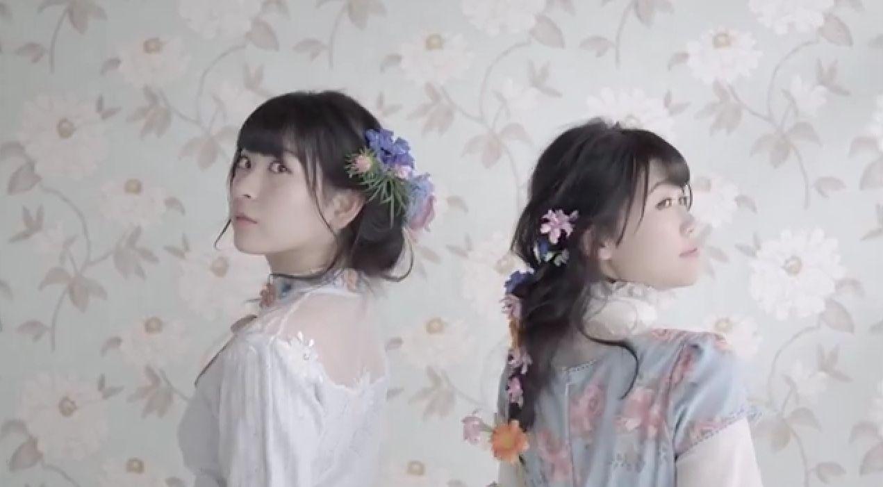 HKT48チームKⅣ「夏の前」 MV (24)