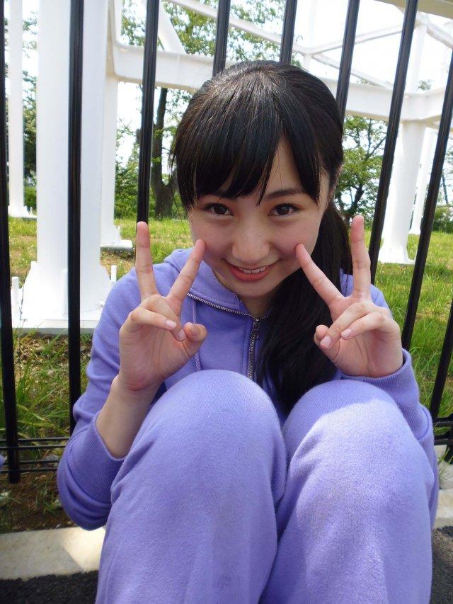 米徳京花 (31)