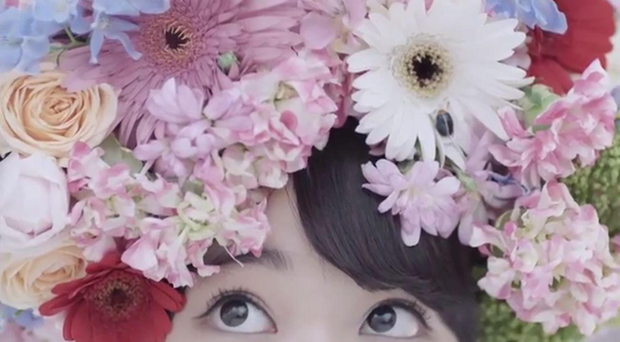 HKT48チームKⅣ「夏の前」 MV (2)