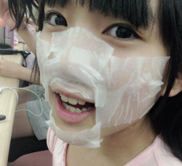 矢吹奈子 vine  (13)