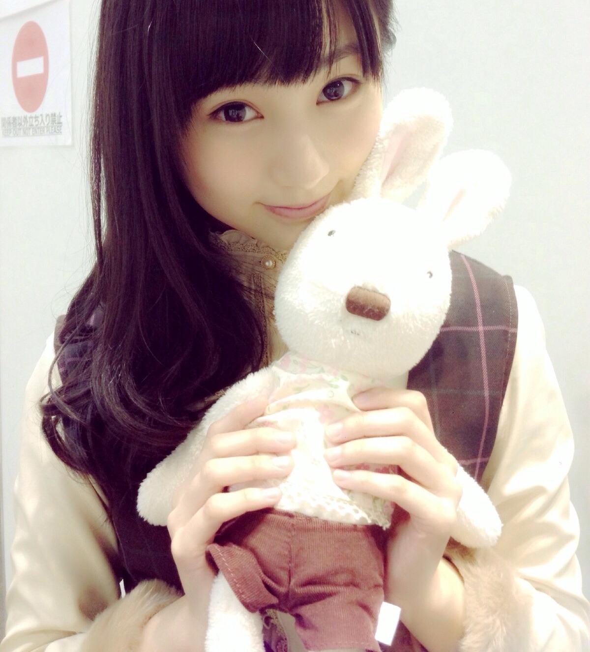 米徳京花 (43)