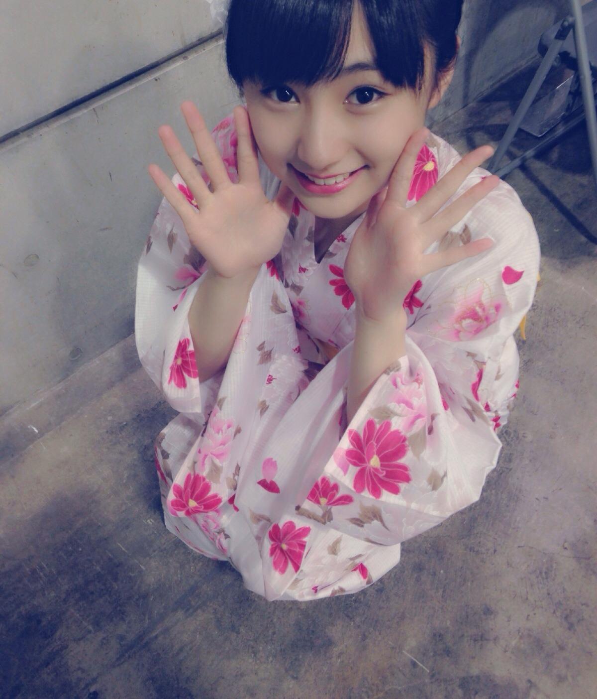 米徳京花 (42)