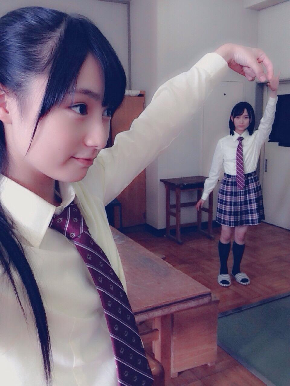 米徳京花 (18)