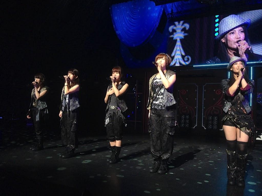 AKB48全国ツアー チームB佐賀 (10)