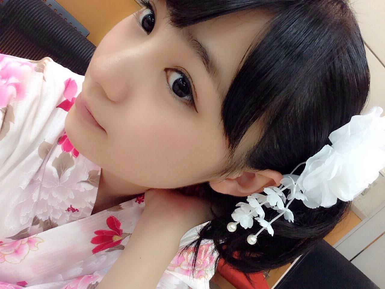 米徳京花 (25)