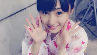 米徳京花  (46)