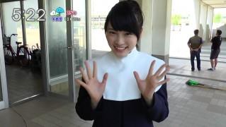 川栄李奈 ドラマ「ごめんね青春」 (14)