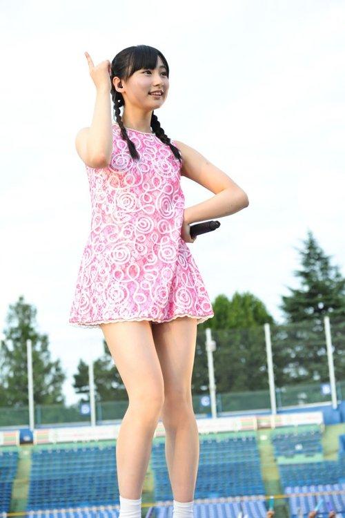 米徳京花 (16)