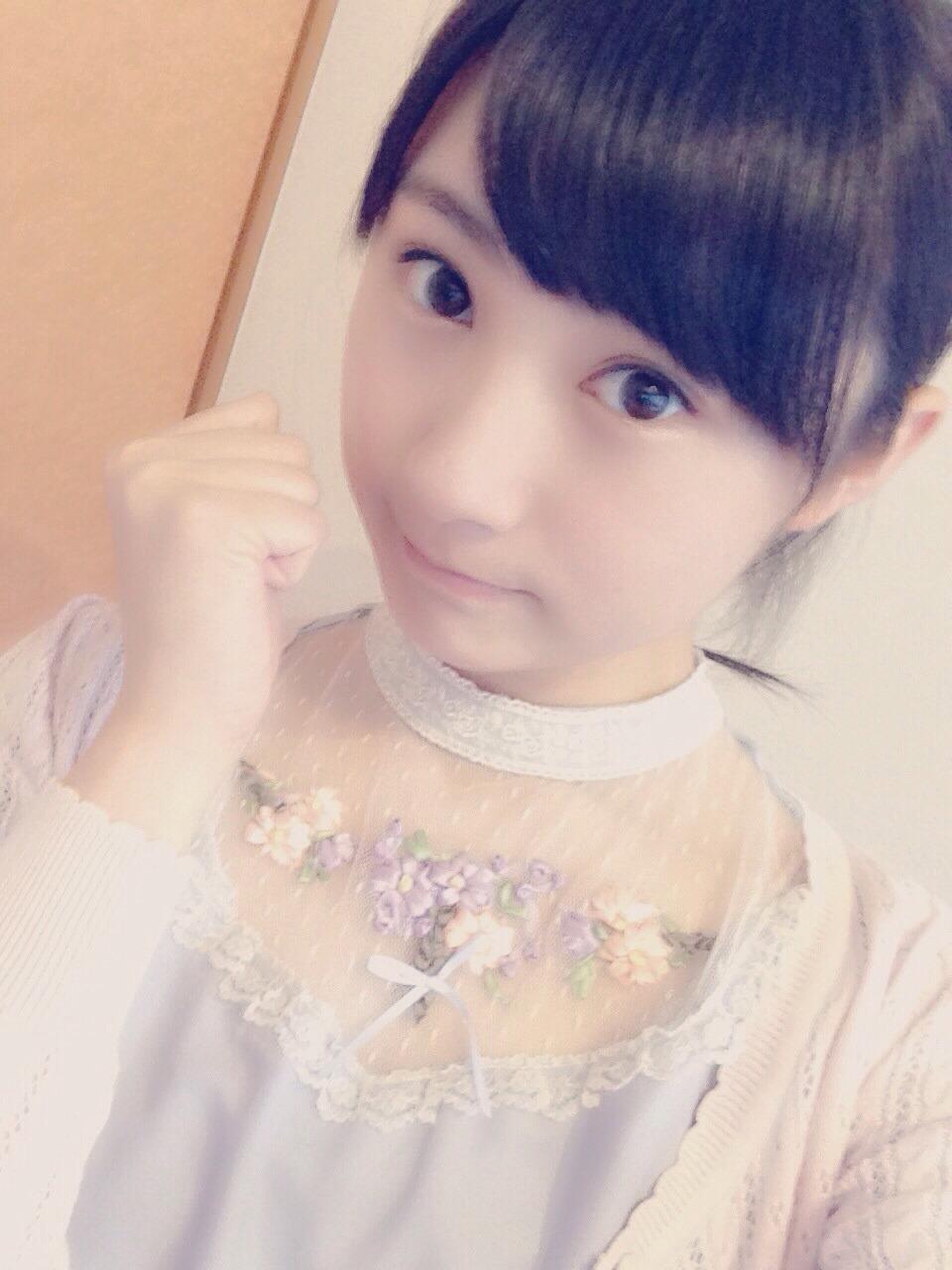 米徳京花 (39)