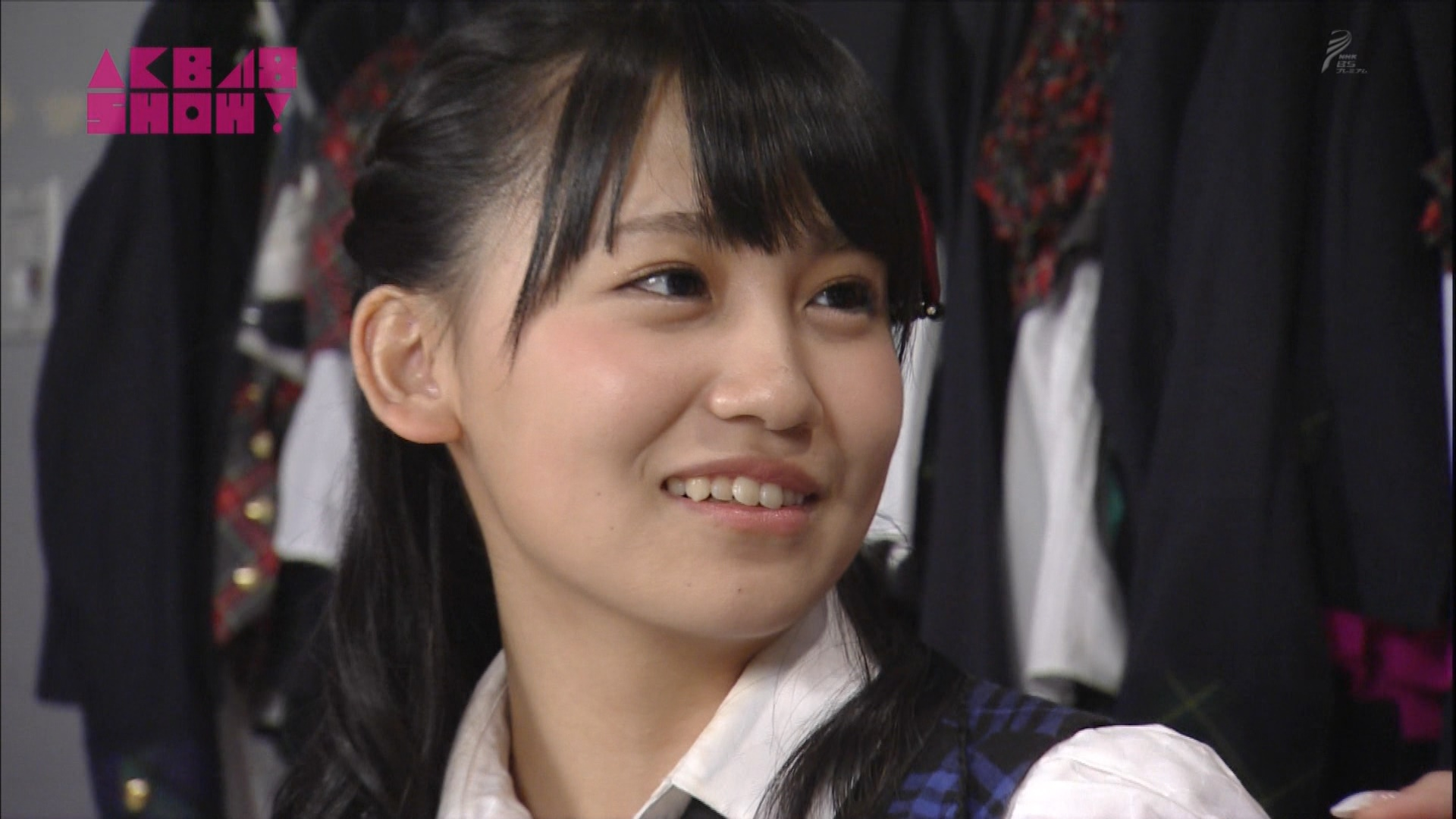 小嶋真子 彼女になれますか AKB48SHOW! 20140906 (13)