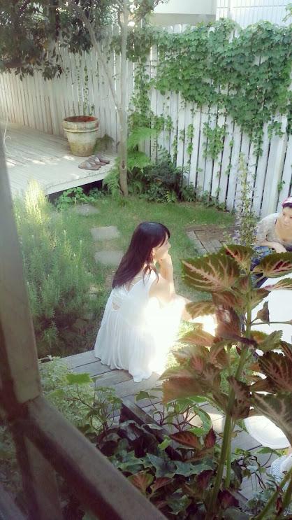 EX大衆 小嶋真子 オフショット (2)