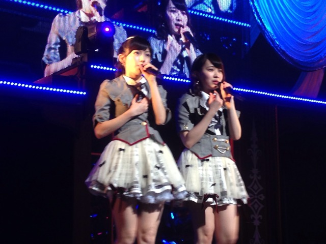AKB48全国ツアー チームB佐賀 (17)