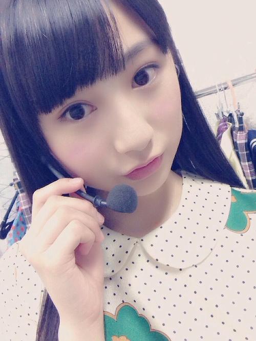 米徳京花 (35)