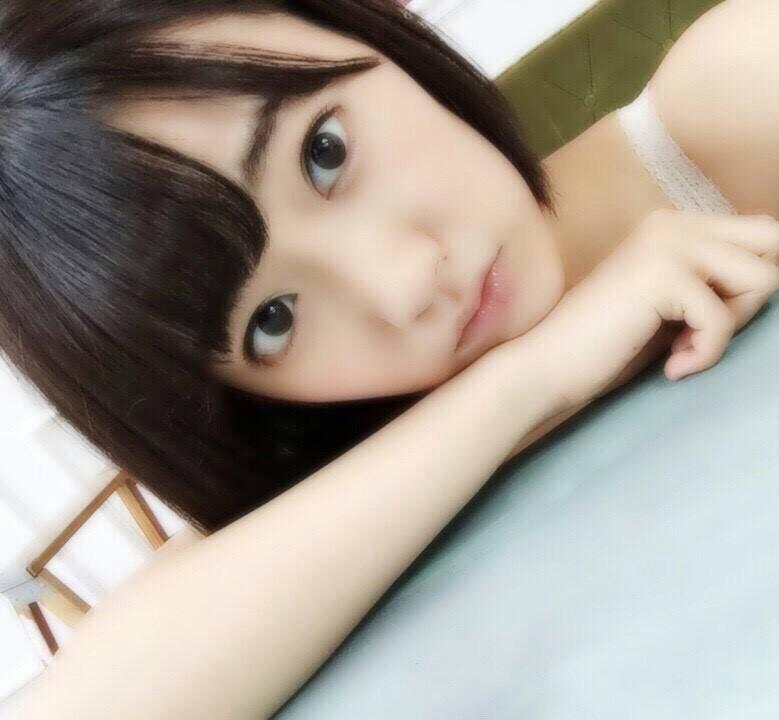 宮脇咲良 google+ (13)