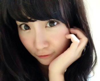 SKE48柴田阿弥 BUBKA  (2)