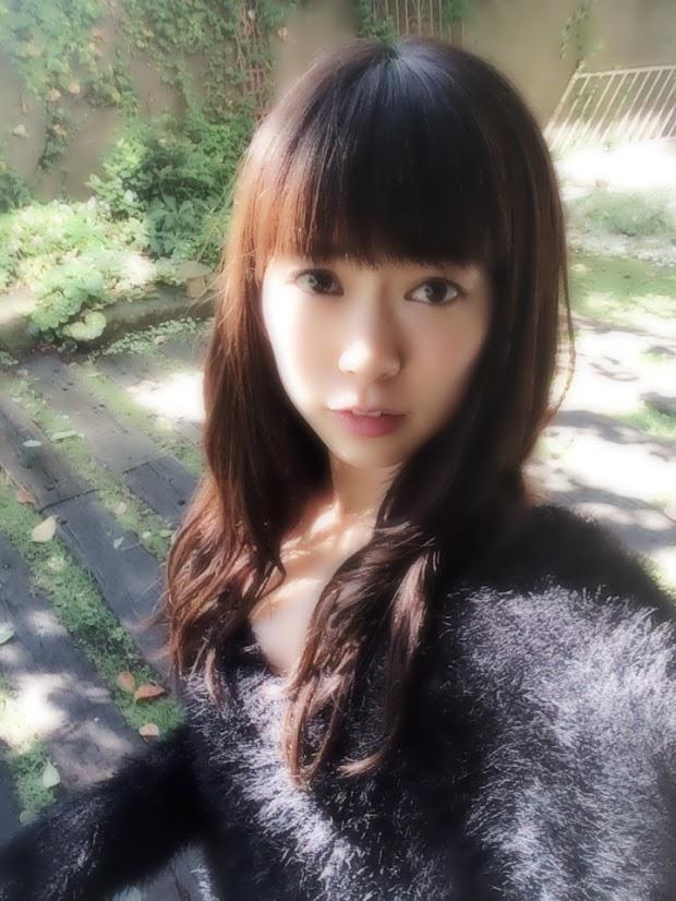 渡辺美優紀 ヤングジャンプ、FLASH、ビッグコミックスピリッツ