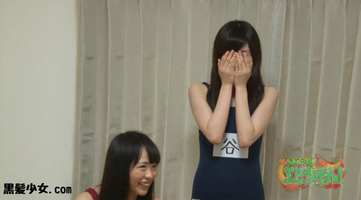 SKE48 エビカルチョ!  (15)