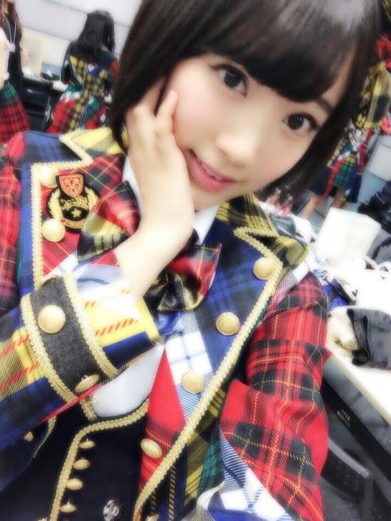 宮脇咲良 google+