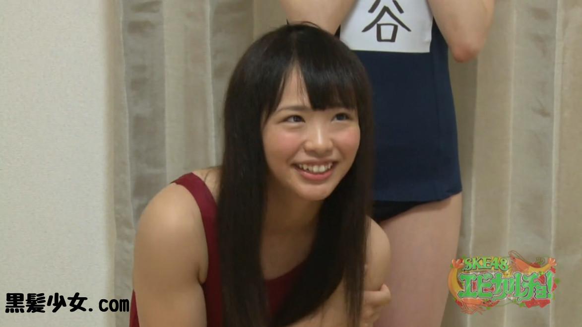 SKE48 エビカルチョ!  (16)
