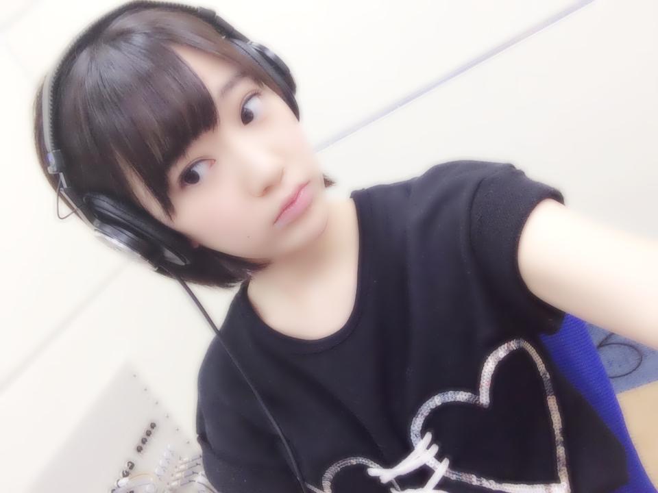 宮脇咲良 google+ (8)