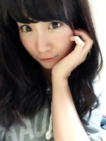 SKE48柴田阿弥 BUBKA(ブブカ)
