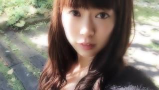 渡辺美優紀 ヤングジャンプ、FLASH、ビッグコミックスピリッツ  (1)